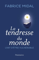 Couverture de La tendresse du monde